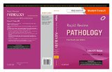 Rapid Review Pathology: 1st South Asia Edition