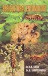 Sericultural Entomology