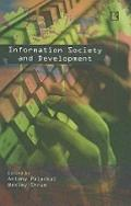 Information Society and Development
