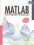 MATLAB and its Applications in Engineering