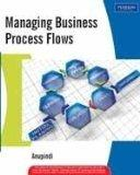 Managing Business Process Flows: Principles of Operations Management 2/e