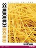 Macroeconomics (English) 2nd Edition