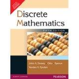 Discrete Mathematics, 5/e (Low Cost Edition)