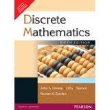 Discrete Mathematics, 5/e (Low Cost Edition)
