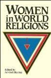 Women in World Religions (Naari Series on Women Studies)