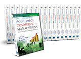 Encyclopaedia of Economics, Commerce and Management-Marketing Management (Vol. 7)