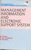 Encyclopaedia of Economics, Commerce and Management-Management Information and Electronic Su...