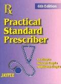 Practical Standard Prescriber