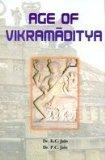 Age of Vikramaditya