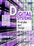 Digital Systems: Principles and Design