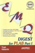 Emq Digest for Plab