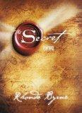 Rahasya - The Secret (Hindi Edition)
