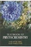 Textbook of Phytochemistry