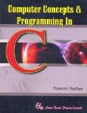 Computer Concepts & Programming in C, 2nd Edition
