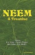 NEEM : A Treatise