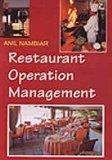 Restaurant Operation Management