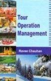 Tour Operation Management
