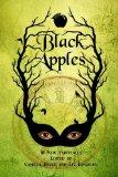 Black Apples: 18 new fairytales