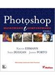 Photoshop Maskowanie i komponowanie