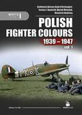 Polish Fighter Colours, 1939-1947