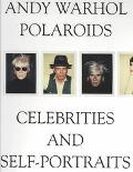 Polaroids, Celebrities and Self-Portraits