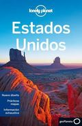 Lonely Planet Estados Unidos (Travel Guide) (Spanish Edition)