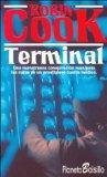 Terminal (Planeta Bolsillo, 43) (Spanish Edition)