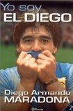 Yo Soy el Diego