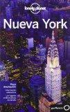 Nueva York (City Guide) (Spanish Edition)