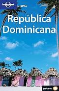 Lonely Planet Republica Dominicana