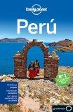 Peru (Travel Guide) (Spanish Edition)