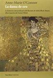 Dama de oro
