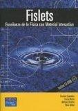 Fislets: Enseanza de la Fisica con Material Interactivo