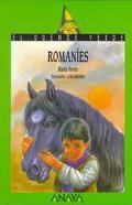 Romanies