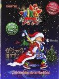Kika Superbruja y el hechizo de la Navidad / Kika Superwitch and the Christmas Spell (Kika S...