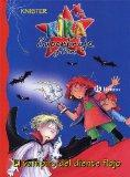 El vampiro del diento flojo / Lilli the Witch and The Loose Tooth Vampire (Kika Superbruja /...