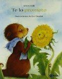 Te Lo Prometo/ A Promise Is A Promise (Spanish Edition)