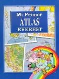 MI PRIMER ATLAS EVEREST