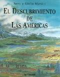 Descubrimiento De Las Americas / the Discovery of the Americas