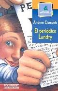 periodico Landry