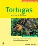 Tortugas / Turtles: Sanos Y Felices / Healthy And Happy (Mascotas En Casa / Pets at Home) (S...