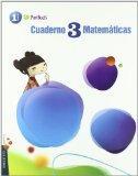 Matematicas / Mathematics: Primaria / Elementary (Pixepolis) (Spanish Edition)