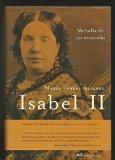 ISABEL II: MELODIA DE UN RECUERDO