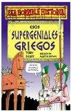 Esos Supergeniales Griegos/the Groovy Greeks (Coleccion