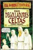 Esos Degolladores Celtas