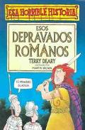 Esos Depravados Romanos