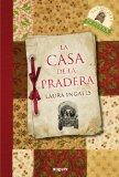 La casa de la pradera / Little House on the Prairie (Spanish Edition)