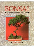 Bonsai - Su Correcto Desarrollo (Spanish Edition)