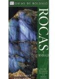 Rocas Y Minerales. Guia De Bolsillo