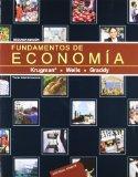 Fundamentos de Economa